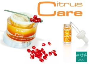 Najnowszy zabieg mezoterapii mikroigłowej – Citrus Care