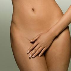 Laserowa Depilacja Bikini – koniec z udręką
