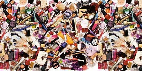 kosmetyki - Pielęgnacja domowa skóry - Krok 1 demakijaż, mycie i czyszczenie