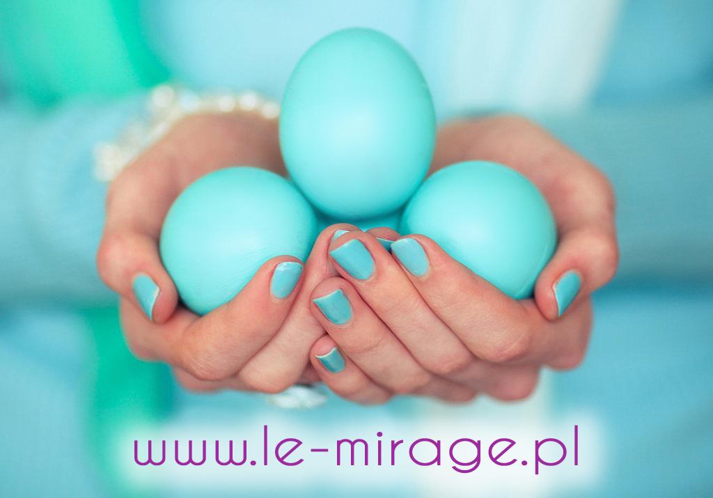 Wiosenna oferta promocje na zabiegi kosmetyczne w salonie kosmetycznym we Wrocławiu. Polecamy skorzystać z zabiegów laserowych oraz depilacji laserem SHR.