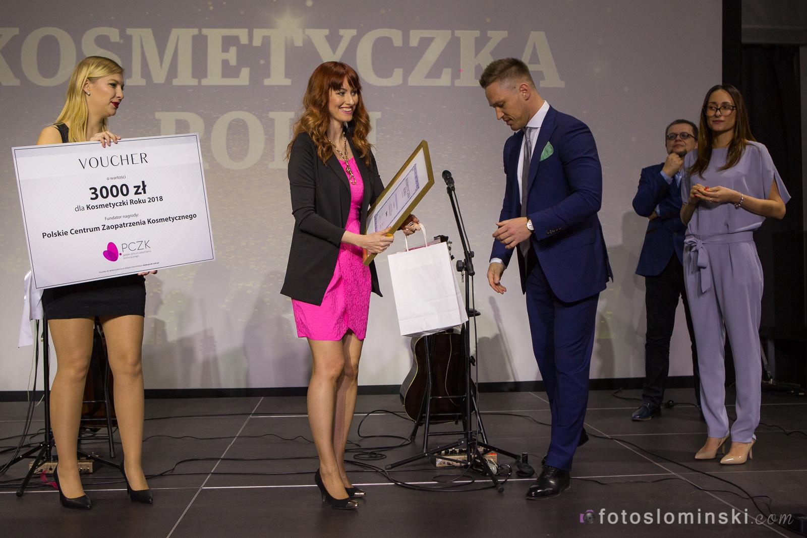 mistrzowie urody wrocław - Finał - Najlepsza Kosmetyczka na Dolnym Śląsku - Wrocław. Salon kosmetyczny Wrocław. Salon kosmetyczny.