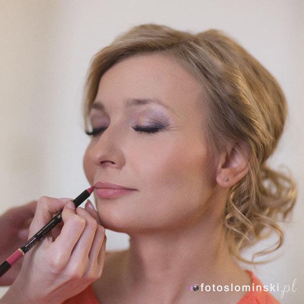 Le Mirage. Medycyna Estetyczna Wrocław. Botox, Mezoterapia. Zabiegi kosmetyczne Wrocław Ceny. Gabinet Kosmetyczny Opinie.